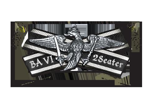 BA-VI-2seatersilver.png