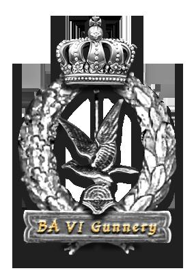 BA-VI-gunnerysilver.png